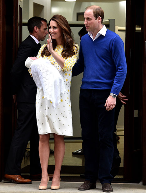 kate-middleton-prince-william-baby-princess