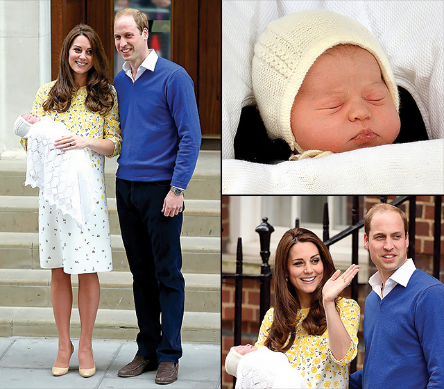 kate-middleton-prince-william-royal-baby-1