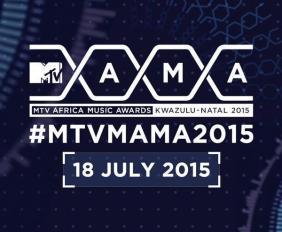 MTV-MAMA-2015