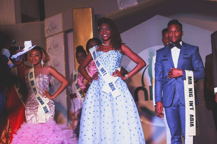 Mr n Miss Nig Intl 0463