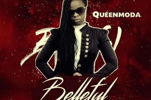QueenModa - Belleful