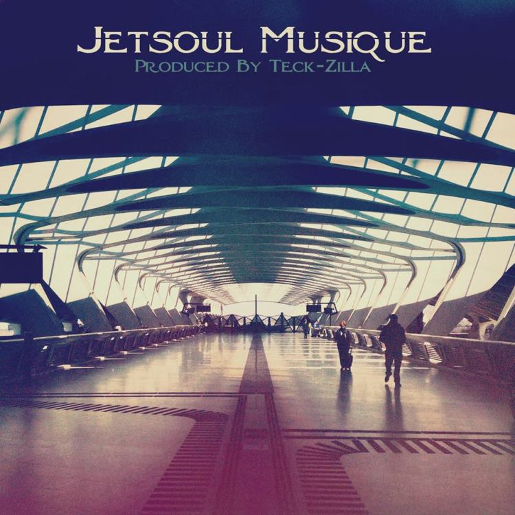 teck-zilla-jetsoul-musique-beat-tape