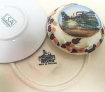 holland souvenir