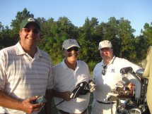 jeff-harris-gary-golf-2010