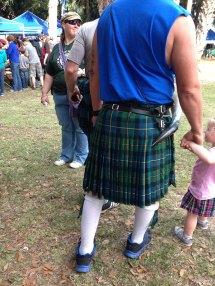 Scottish-Highland-Games-2