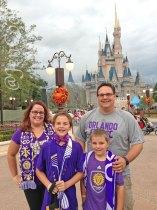 Disney-Halloween-2