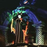 Disney-Halloween-5