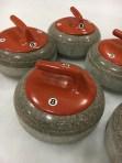 Orlando-Curling-1
