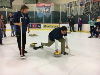 Orlando-Curling-2