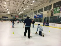Orlando-Curling-4