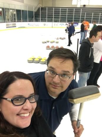 Orlando-Curling-5