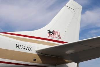 Tavares-Seaplane-13
