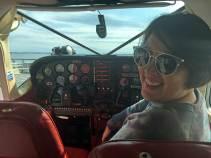 Tavares-Seaplane-21
