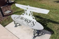 Tavares-Seaplane2