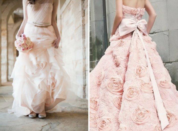 wedding dress  Whimsical Weddings  Elegant Events