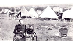 boer-war-woman-and-child-1478x834-63