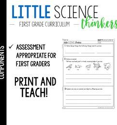 Little 1st Grade Science Thinkers – Unit 4: Survival of Living Things – Mrs  Jones's Class [ 2560 x 2560 Pixel ]