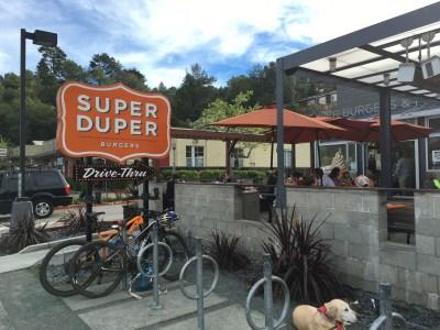 super duper burgers 2