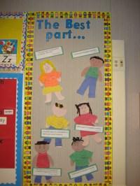 My Classroom  Mrs. Kilburn's Kiddos