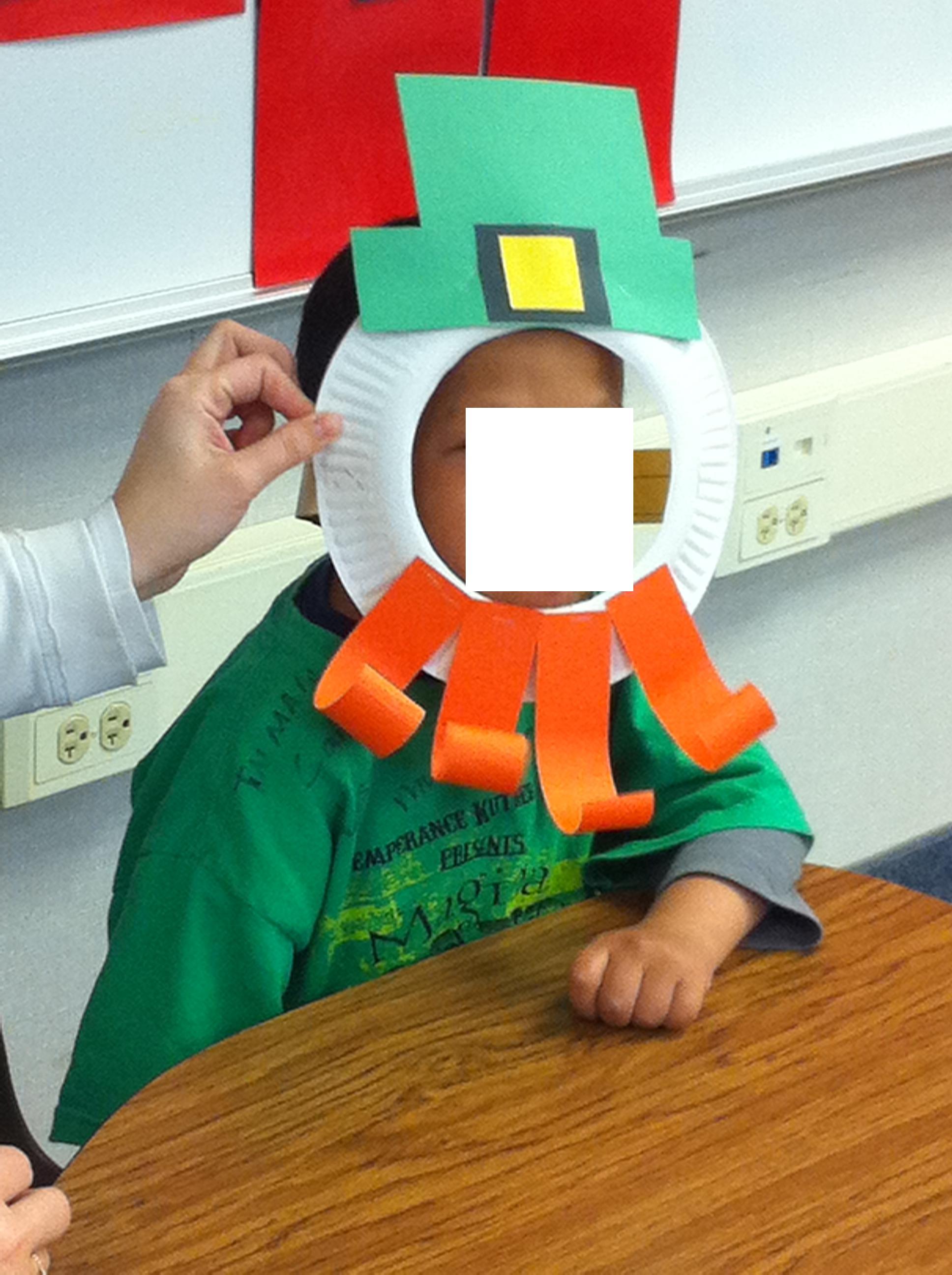 Preschool Mrs Kilburn S Kiddos