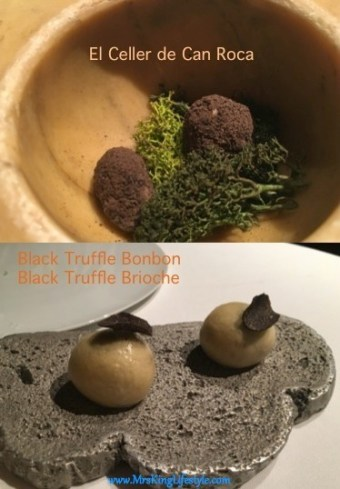 8 Roca Truffle Bonbon_new