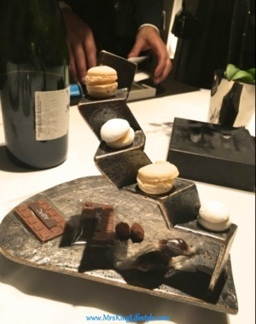 17 ABaC Petit Fours_new