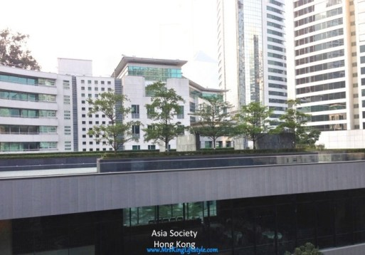 18 Asia Society_new