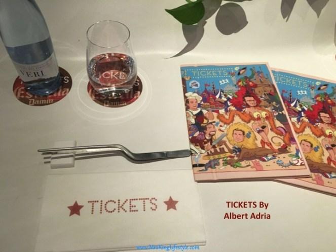 33 Tickets Menus_new