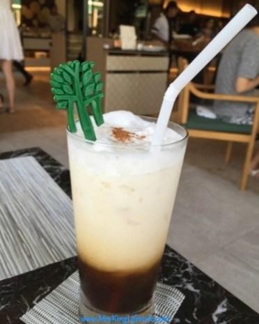 9 Banyan Tree Breakfast_new
