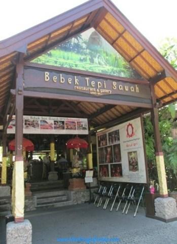 1 Bali Bebek Tepi Sawah_new