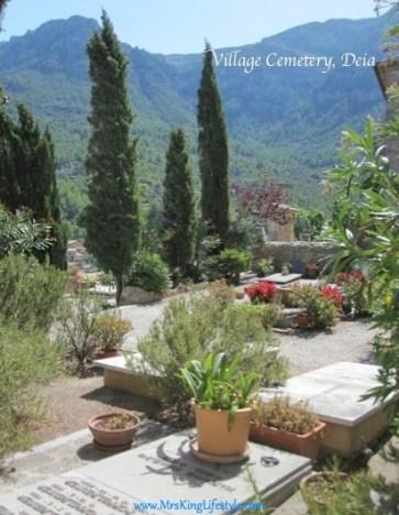 3 La Residencia DeiaCemetery_new