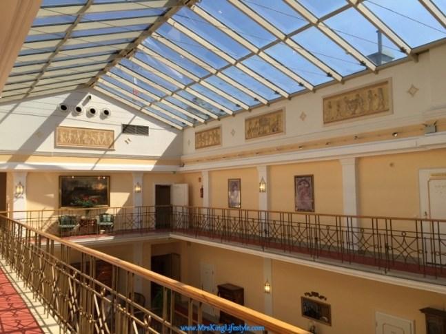 4 Hotel Sacher _new
