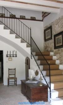 Stairs_new