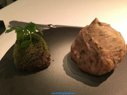 9 Narisawa bread n butter_new