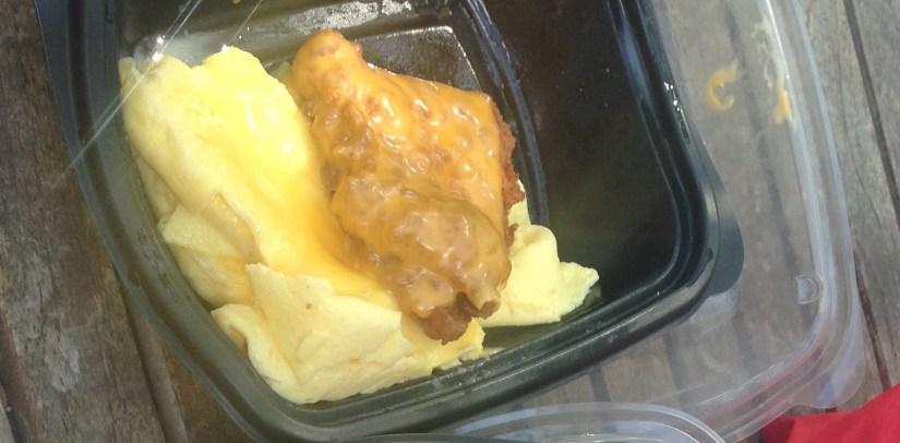 Low-Carb-Fast-Food-Breakfast-Chick-Fil-A-3170280906-1508969734414.jpg