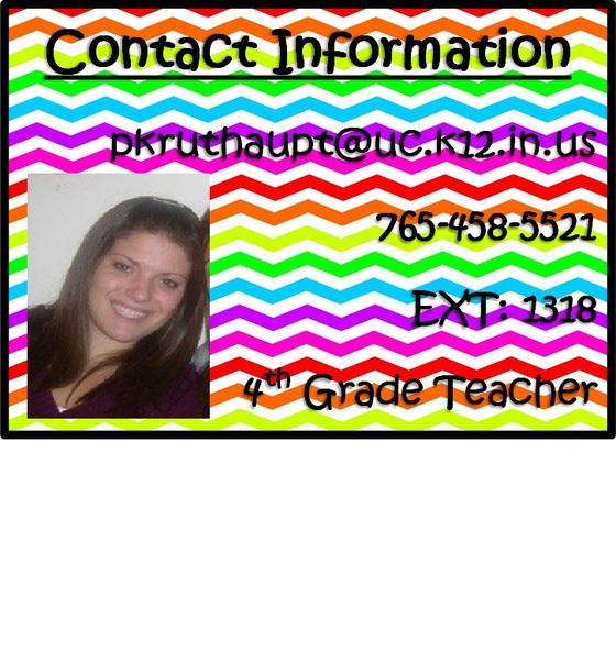 Image result for i ready student login 4th grade login