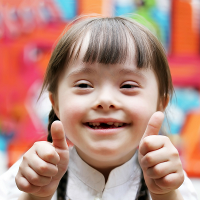 Education Options for Special Needs Children