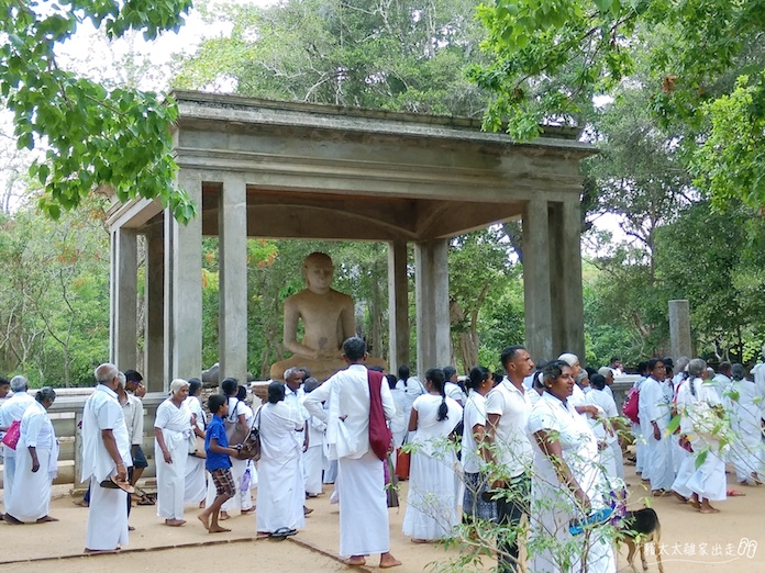 Samadhi Buddha