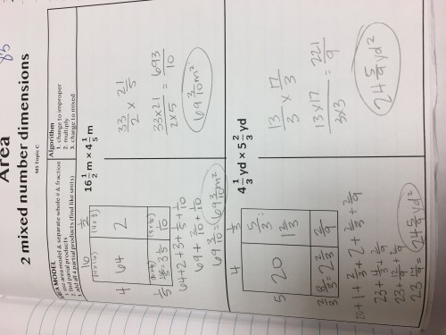 small resolution of Mrs. Coleman's Chargers - Math