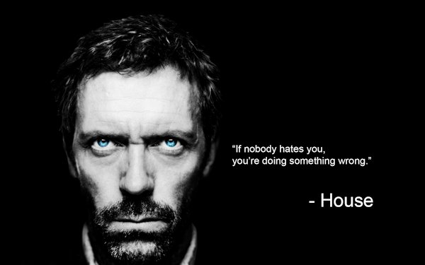 dr-house-quote-quote-hd-wallpaper-1920x1200-9866