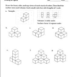 Worksheets - Mrs. Lay's Webpage 2011-12 [ 3299 x 2551 Pixel ]