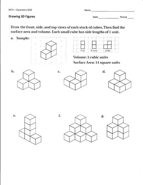 small resolution of Worksheets - Mrs. Lay's Webpage 2011-12
