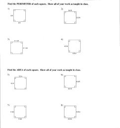 9th Grade Geometry Worksheets   Printable Worksheets and Activities for  Teachers [ 3299 x 2551 Pixel ]