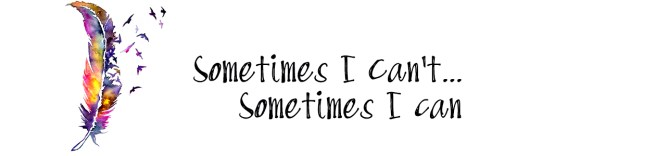 sometimes-i-cant-sometimes-i-can