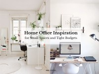 Home Office Space Inspiration Yfsmagazine ...