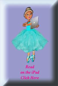 Read iPad