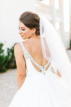 AMP WEDDINGS_bride and groom portraits-74