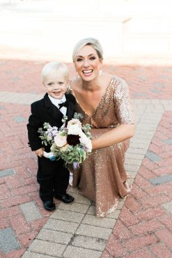 AMP WEDDINGS_family formals-4