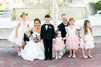 AMP WEDDINGS_family formals-78