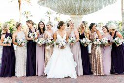 AMP WEDDINGS_family formals-91